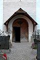 Pfarrkirche Kuchl 14.jpg
