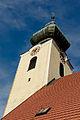 Pfarrkirche hl Johannes DSC 3772.jpg