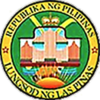 Ph seal ncr laspinas.png