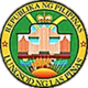 Official seal of Las Piñas