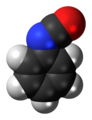 Phenyl-isocyanate-3D-spacefill.png