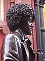 Phil Lynott statue (profile).jpg