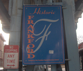 Phila frankford01.png