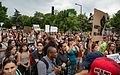 Philando Castile March - St. Paul, Minnesota (28101558012).jpg
