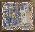 Philip II of France.jpg