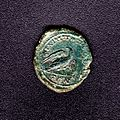 Philipopolis Numismatic Society collection 9.6B Commodus.jpg