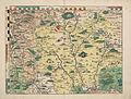 Philipp Apian - Bairische Landtafeln von 1568 - Tafel 06.jpg