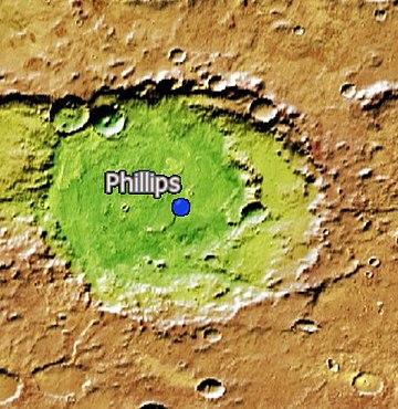 PhillipsMartianCrater.jpg