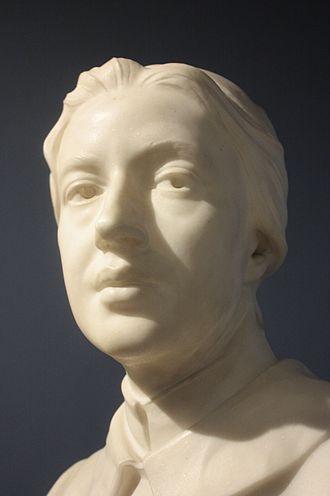 Phoebe Anna Traquair - Peter Induni, Phoebe Traquair, 1927