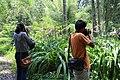 Photo-walk during Wiki Loves Earth 2019 in Nepal 07.jpg
