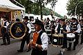 Photo - Festival de Cornouaille 2013 - Ar re Goz en concert le 25 juillet - 043.jpg