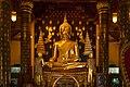 Phra Buddha Shinnasee (I).jpg