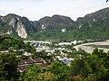 Phuket 2012 (8482735458).jpg