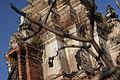 Phutthaisawan, Ayutthaya, Thailand (5256809139).jpg