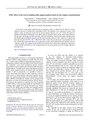 PhysRevC.98.045211.pdf