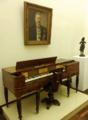 Piano Astor & Horwood de Alfredo Keil (Museu de Lisboa, Palácio Pimenta).png
