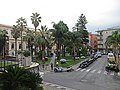 Piazza Municipio - panoramio (5).jpg