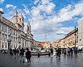 Piazza Navona in Rome 06.jpg
