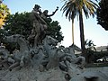 Piazza Papa Giovanni XXIII - Catania - panoramio - kajikawa (4).jpg