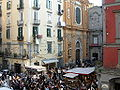 Piazza San Gaetano.jpg