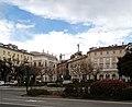 Piazza Venezia, Trieste.jpg