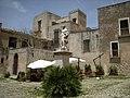 Piazzeta San Giuliano (2546194950).jpg