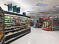 Pick 'n Save Remodeling- Two Rivers, WI - Flickr - MichaelSteeber (6).jpg