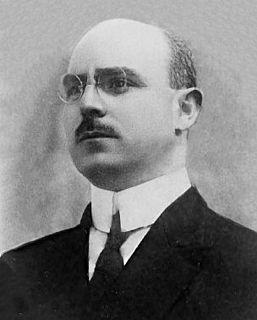Mauro Picone Italian Mathematician