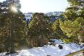 Picos de Urbión Picos de Urbión DSC 7136 (11551241793).jpg