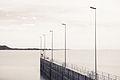 Pier5lamps.jpg