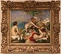 Pierre-auguste renoir, bagnanti con granchio, 1890-99 ca.jpg