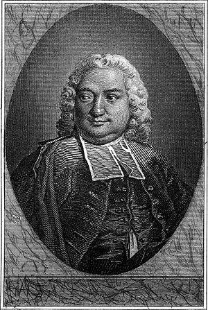 Pierre Desfontaines - Pierre Desfontaines