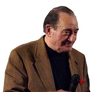 Pierre Étaix - Pierre Étaix, 2011