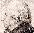 Pierre Laujon recadré 2.jpg