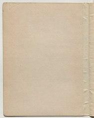 Pierre de Coubertin: Un Programme