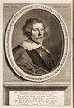 Pieter-Corneliszoon-Hooft-Geeraert-Brandt-Nederlandsche-historien MGG 0369.tif
