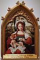 Pieter Coecke van Aelst - Vierge à l'Enfant.JPG
