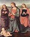 Pietro Perugino 059.jpg