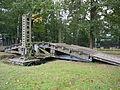 Pijler MGB brug uit 1976, Geniemuseum Vught, photo 3.JPG