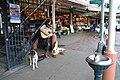 Pike Place Market Music 2 (Seattle, Washington).jpg