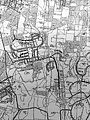 PikiWiki Israel 47314 Maabara (transfer camp) map.jpg