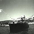 Pilar (Ernest Hemingway's boat).jpg