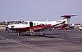 Pilatus PC-12 N219PC (4881570726).jpg