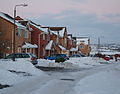 Piles and more piles of snow (5234817991).jpg