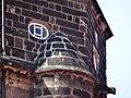 Pirna, Germany - panoramio (770).jpg