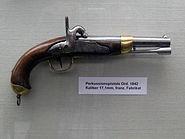 Pistole IMG 1623