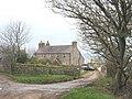 Pistyll Farmhouse - geograph.org.uk - 636323.jpg