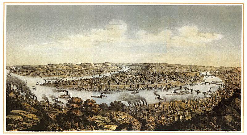 Fichier:Pittsburgh 1874 Otto Krebs.jpg