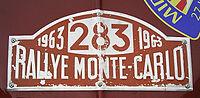 Placa Rally Montecarlo (1963).jpg