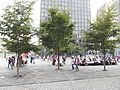 Place d Armes Montreal 32.JPG